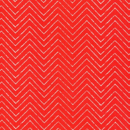 Červené gama záření