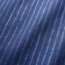 Cesty (modrá)