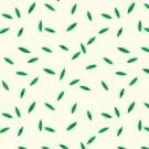 U vrby (bio plátno)