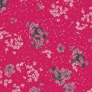Designová bavlna - Látky 74e04b1504