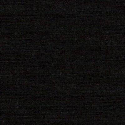 Černý (jednolíc 8%)