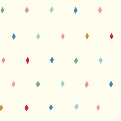 Diamanty (bio úplet)