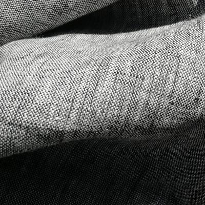 Šedo-šedý (bio len)