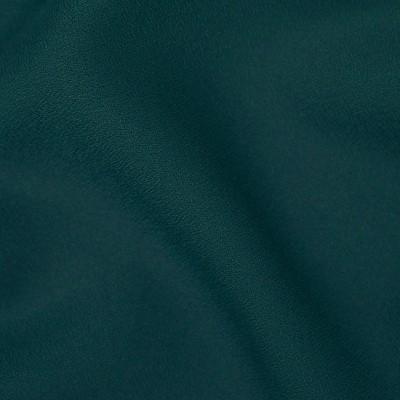 Temný smaragd