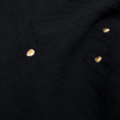 Hvězdný prach (black)